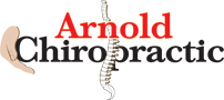 Arnold Chiropractic